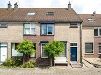 Pinakel 14 in Middelburg 4336 JD