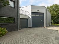 Waanderweg 162 in Emmen 7812 HZ
