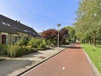 Fernhoutstraat 11 in Ede 6717 MD
