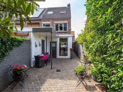 Eurenderweg 29 in Heerlen 6417 SC