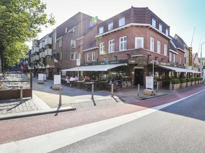 Monseigneur Nolensplein 41 G in Venlo 5911 GG