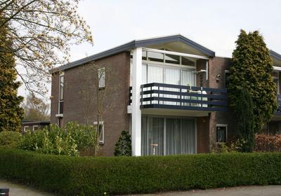 Wilhelminastraat 32 in Duiven 6921 ZM