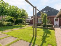 Kloosterlaan 11 A in Winschoten 9675 JL