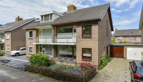 Proostdijstraat 28 in Mijdrecht 3641 AV