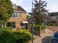 Abbe De St. Pierre-Laan 2 in Middelburg 4334 AP