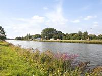 Warandepoort 43 in Oosterhout 4904 AX