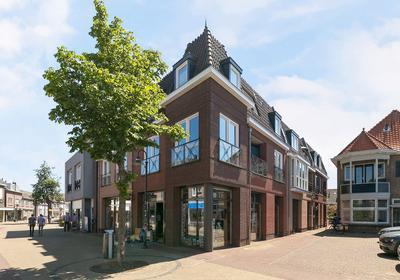 Stationsstraat 33 04 in Boxtel 5281 GA