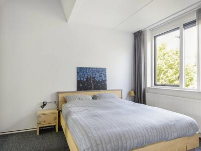 Anna Blamanstraat 21 in Hoofddorp 2135 PP