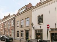 Venkelstraat 2 C in Brielle 3231 XT
