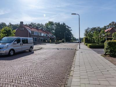 Zoudenbalchstraat 9 in Ens 8307 BK