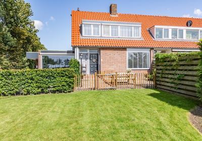 Hannie Schaftweg 9 A in Emmeloord 8304 AP