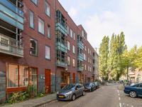 Tolstraat 4 C in Amsterdam 1073 SB