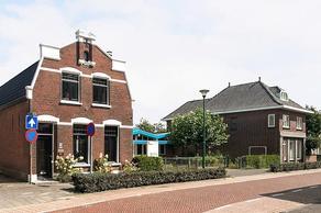 Sint Josephstraat 82 in Dongen 5104 EG