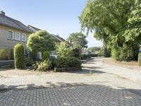 Fuchsiastraat 3 in Sint-Michielsgestel 5271 NN