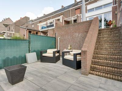 Venloseweg 103 in Roermond 6041 BV