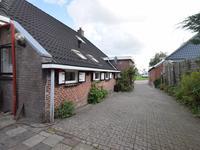 De Terp 2 in Holwerd 9151 HS
