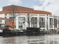 Amstel 13 in Amsterdam 1011 PT