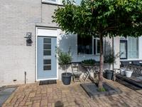 D. Hudigstraat 28 in Almere 1333 KV