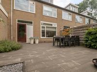 Sabinastraat 5 in Nieuw-Beijerland 3264 VE