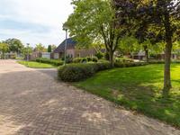Mezenlaan 20 in Nieuwe Pekela 9663 CL