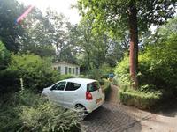 Lage Bergweg 41 60 in Beekbergen 7361 GT