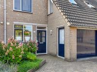Vughtstraat 42 in Arnhem 6844 JE