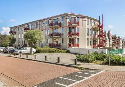 Bongerd 36 in Barneveld 3773 CK