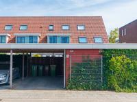 Gele Rijderspad 70 in Veenendaal 3902 JM