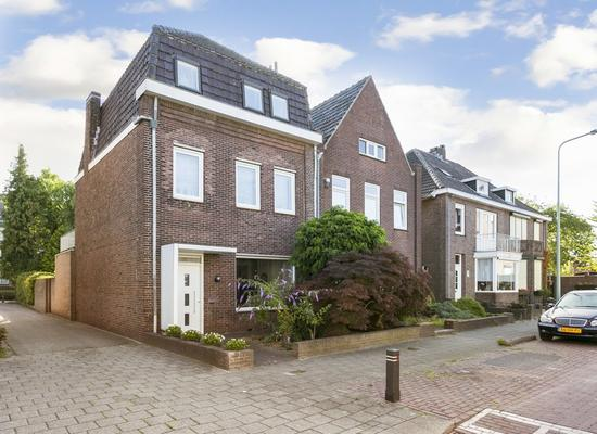 Julianastraat 15 in Brunssum 6441 BR