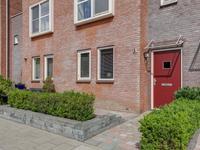 Irenestraat 8 in Groot-Ammers 2964 BL