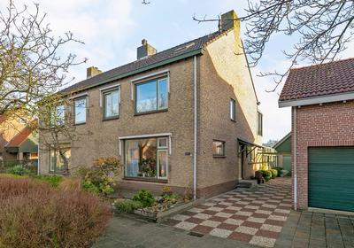 Seisweg 138 in Middelburg 4334 AM