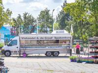 Madelinushof 21 in Wijk Bij Duurstede 3962 DN