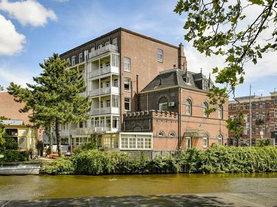 Rozengracht 236 A in Amsterdam 1016 SZ