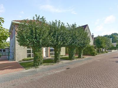 Truus Schroderstraat 5 in Venray 5803 GL