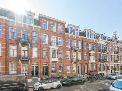 Van Eeghenstraat 45 Hs in Amsterdam 1071 EV