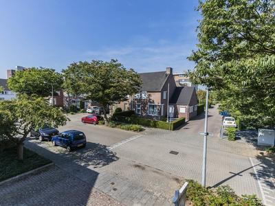 Praaglaan 102 in Maastricht 6229 HP
