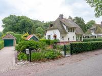 Veldweg 49 in Hattem 8051 NN