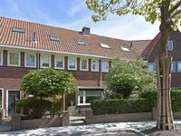 Reestraat 35 in Hilversum 1216 CP