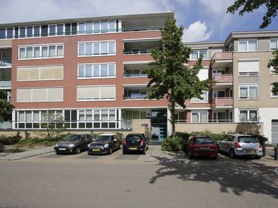 Blekerstraat 33 in Weert 6006 NV