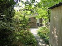 Jan Van Riebeeckweg 41 in Oosterbeek 6861 BD