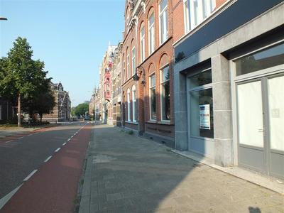 Straelseweg 23 in Venlo 5911 CL
