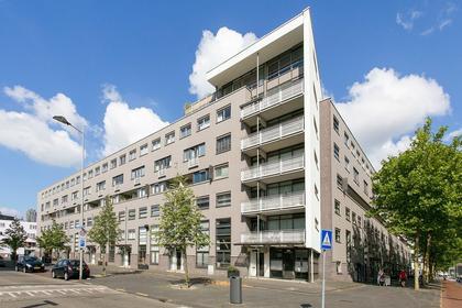 Lodewijk Pincoffsweg 89 in Rotterdam 3071 AS
