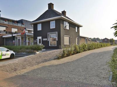 Hoofdstraat 59 A in Zuidwolde 7921 AC