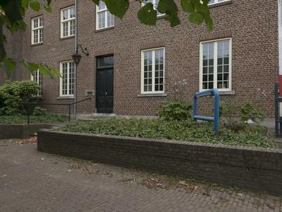 Dorpstraat 83 in Nuth 6361 EK