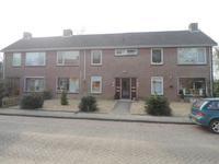 Bethelstraat 16 in Zetten 6671 CJ