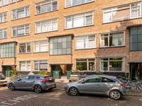 Noorderhavenkade 76 A in Rotterdam 3038 XM