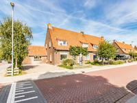 Pr Julianastraat 72 in Zaltbommel 5301 PH