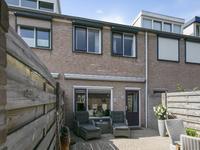 Rijnlaan 45 in Bergen Op Zoom 4615 CA