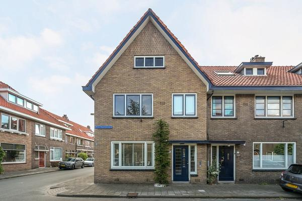Prins Mauritsstraat 14 in Zwolle 8019 XT