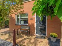 Faustlaan 111 in Nieuw-Vennep 2152 PG